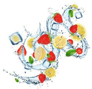 food 038