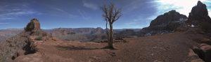 panorama 005